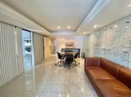 951 Apartamento no Aldebaro klautau    VENDO