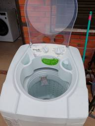 Título do anúncio: Maquina de lavar roupas