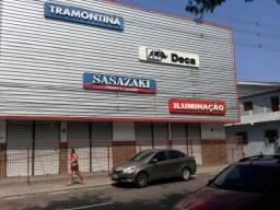 Predio Comercial na Avenida Brasil (1550 M² ) Pronto Para Começar o Negocio