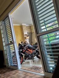 Título do anúncio: KTM 390 2015