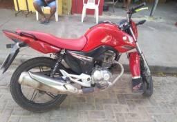 FAN 160 Flex