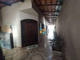 Casa com 3 dormitórios à venda, 200 m² por R$ 350.000 - Olinto Alvin - Sete Lagoas/MG