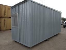 Título do anúncio: Promoção Container Habitacional.