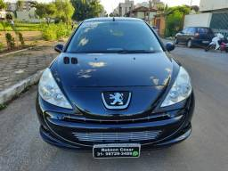 207 XR SPORT 1.4  2013 COMPLETO