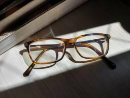 Óculos Original Coleção Ana Hickmann