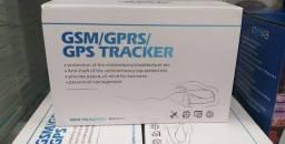 GPS E RASTFEADOR  TK 3011