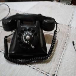 Telefone lindoantigo