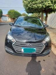Hyundai hb20 1.0 confor