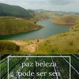 #Dri Terreno perto da represa (Igaratá)