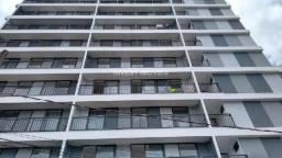 Apartamento à venda com 2 dormitórios em Poco rico, Juiz de fora cod:14692