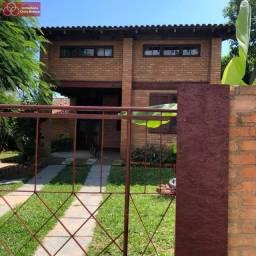 Título do anúncio: Casa - Florianópolis SC
