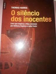 Silêncio dos inocentes