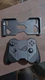 Kunai gamepad 3    Rog Phone