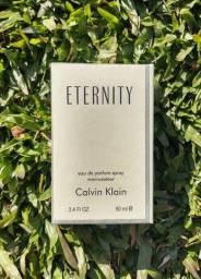 Perfume Feminino Eternity
