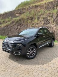 Fiat Toro Volcano 4x4 Diesel 2021 0km