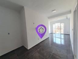 Título do anúncio: Apartamento com 2 dormitórios à venda, 70 m² por R$ 360.000 - Centro - Pouso Alegre/MG