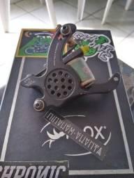 Máquina de Tattoo FLOX mini telephon