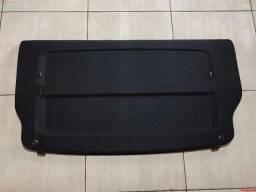 Título do anúncio: bagagito tampão traseiro jeep renegade original