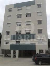 Título do anúncio: Apartamento para comprar no bairro Tristeza - Porto Alegre com 3 quartos