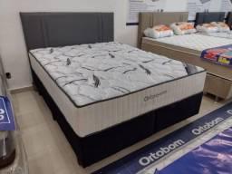 Título do anúncio: #! Camas camas Promoções Imperdiveis #! Produtos novos e frete gratis!!!567