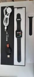 Apple Watch Nike Série 3 42mm