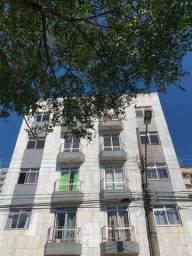 Título do anúncio: Apartamento à venda com 3 dormitórios em Cascatinha, Juiz de fora cod:16837