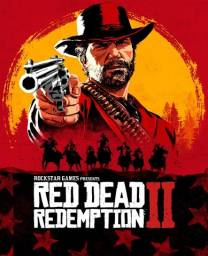 Red Dead Redemption 2( mídia digital offline) envio imediato