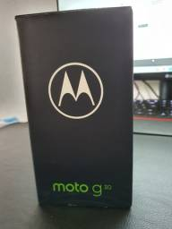 Motorola Moto G30 128gb Dark Prism