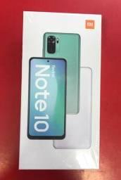 Redmi Note 10  Lancamento!!!!