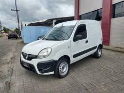 Renault Kangoo EXPREESS 1.6