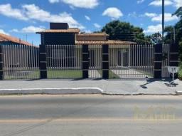 Casa com 2 quartos - Bairro Jardim das Palmeiras em Cuiabá