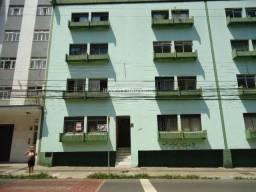 Apartamento à venda com 2 dormitórios em Paineiras, Juiz de fora cod:16997