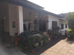 Casa 4 QTS em condomínio em Domingos Martins