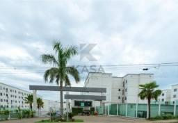 Título do anúncio: Apartamento para alugar com 2 dormitórios em Sao jose, Canoas cod:2276-L