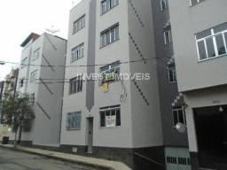 Apartamento para alugar com 3 dormitórios em Jardim gloria, Juiz de fora cod:15963