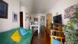 Título do anúncio: Apartamento à venda 2 Quartos, 1 Suite, 1 Vaga, 77M², Botafogo, Rio de Janeiro - RJ