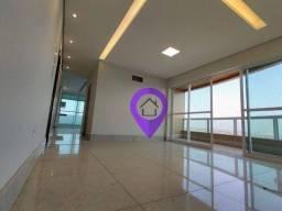 Título do anúncio: Apartamento com 3 dormitórios à venda, 270 m² por R$ 2.200.000,00 - Alberto de Barros Cobr