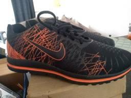 Tênis Nike Tam,42