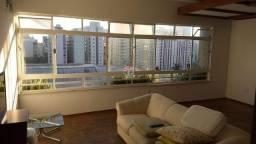 Título do anúncio: Apartamento para aluguel, 4 quartos, 1 suíte, 2 vagas, Bela Vista - São Paulo/SP