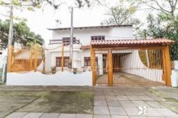 Título do anúncio: Casa para comprar no bairro Tristeza - Porto Alegre com 4 quartos