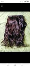 Título do anúncio: VENDO MEGA HAIR