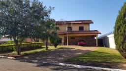 casa - Residencial Parque Rio das Pedras - Campinas