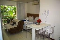 Alugo Bangalô no Resort Villas do Pratagy
