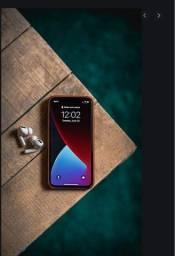 Iphone xr 64 gb. Impecável.