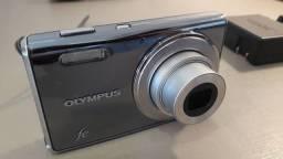 Câmera digital Olympus FE-4000