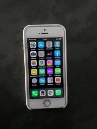 Iphone Se 2016 32Gb