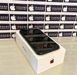 iPhone X - 256gb grade a