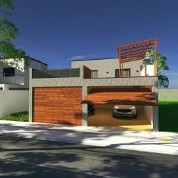 Título do anúncio: Casa em Capitolio ,Escarpas,São José da Barra