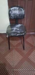 Título do anúncio: Cadeira executiva simples