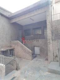 Título do anúncio: Barracão para aluguel, 2 quartos, Horto - Belo Horizonte/MG